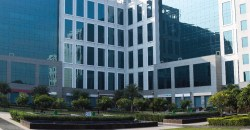 Commercial Property For Lease In Delhi
