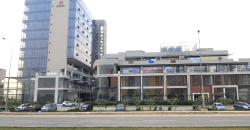 Retail Shop On Lease In Gurgaon