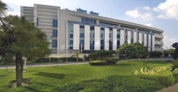 IT Office Space For Rent In Gurgaon