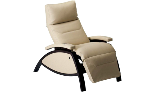 ZG Dream Lounger from Living Earth Crafts