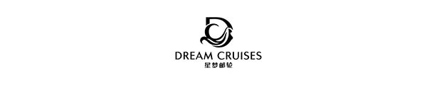 29-Dream Cruises-l