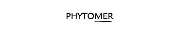 6-Phytomer-l