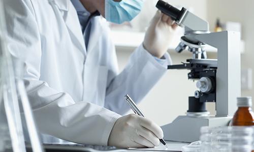 Regenerative Medicine Revolution