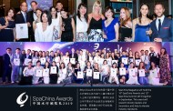 Spachina Awards 2019