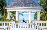Mental Wellness and Alternative Healing Methods