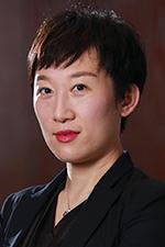 Elva Xue