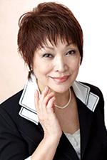 Hino Akiko