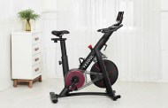 YESOUL M3 Intelligent Spinning Bicycle