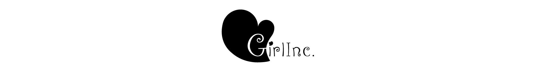 www.girlinc.com.cn
