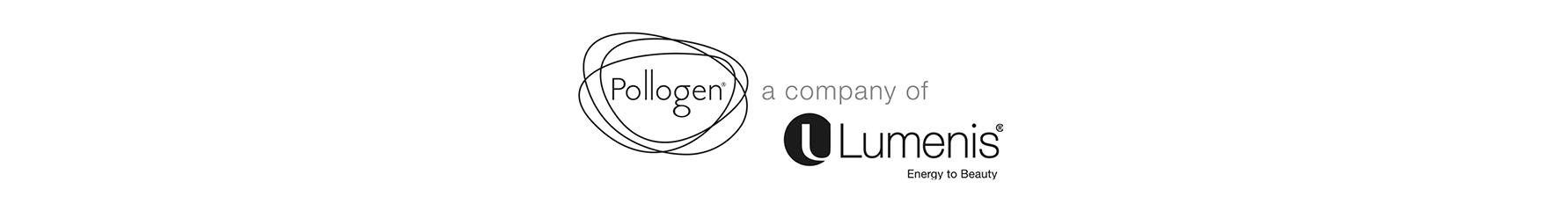 www.lumenis.com.cn