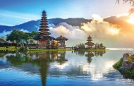 BALI the Island of Endless Possibilities