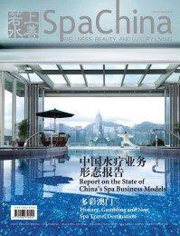 SpaChina1403 cover