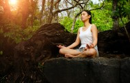 Meditation Market Continues to Grow
