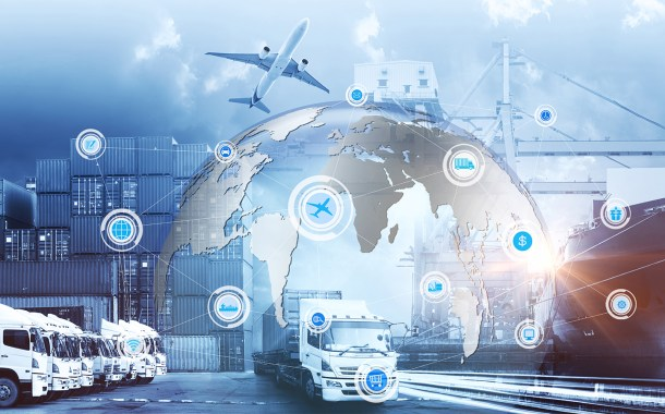 Characteristics of Modern Logistics