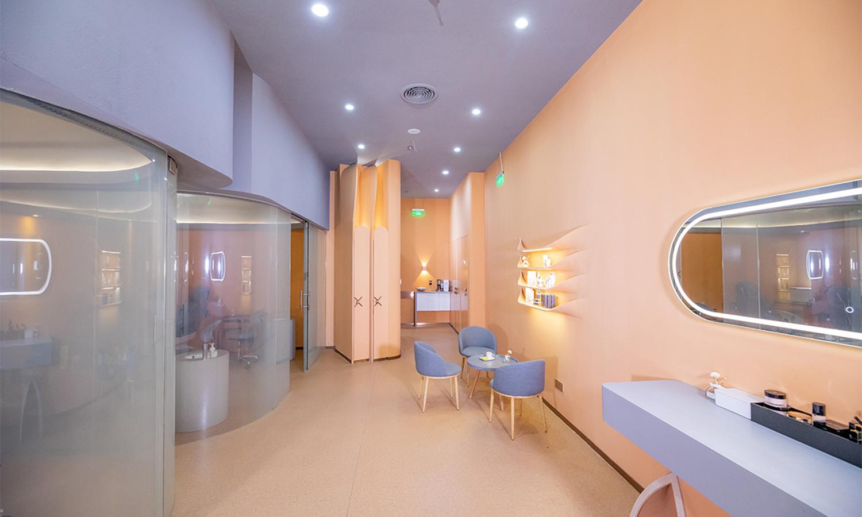 U∞Beauty Skin Management Center