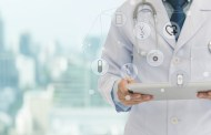 Online Services, the New Trend for Medical Aesthetic Business