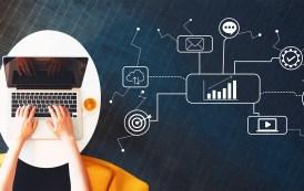 Embrace Digitalization