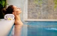 Top 10 Benefits of Spa Treatments