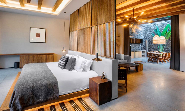 LUX* Chongzuo, Guangxi Resort & Villas