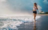 全球健康和健身22趋势