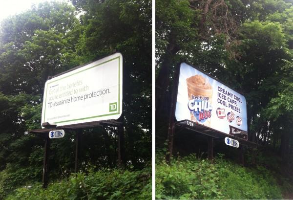two_billboards