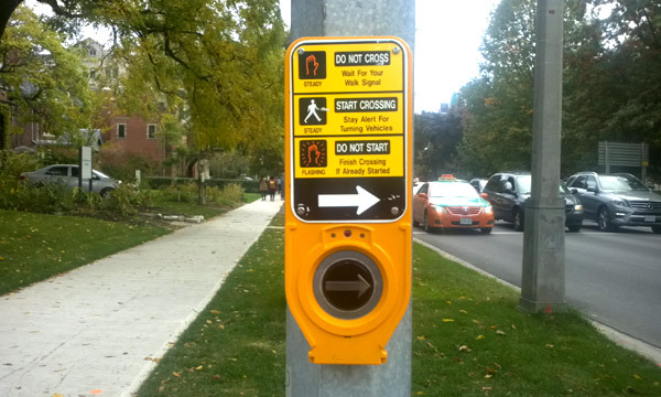 https://i0.wp.com/spacing.ca/toronto/wp-content/uploads/sites/4/2014/12/PedestrianButton.jpg