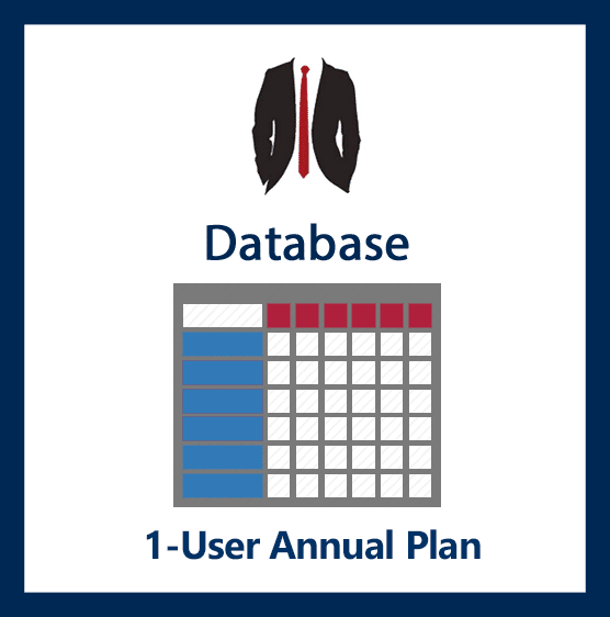 Database-icon-1-user-annual-plan