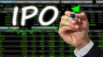 Oaktree Acquisition Corp. Prices $175M IPO