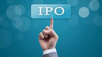 CC Neuberger Principal Holdings II (PRPB.U) Prices Upsized $720M IPO