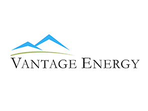 Vantage Energy Announces Acquisition of Williston Basin Assets