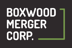 Boxwood Merger Corp. (BWMC) Announces Combination Completion