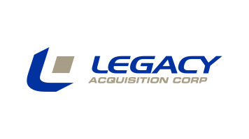 Legacy Acquisition Corp. (LGC) Files for an Extension