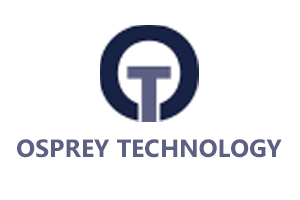 Osprey Technology Acquisition Corp. Files $250M SPAC