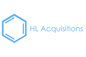 HL Acquisitions Corp. Releases Extension Vote Results