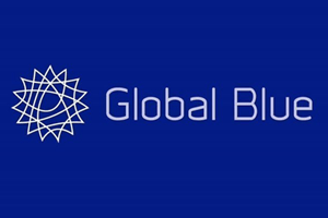 Global Blue Goes on an FPAC Share Buying Spree