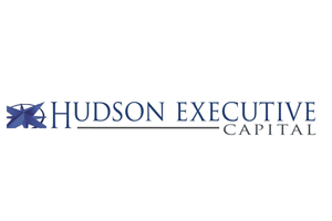 Hudson Executive Investment Corp. Files for $300M IPO