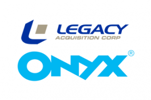 REPLAY: Legacy Acquisition Corp. (LGC) & Onyx: Live Q&A