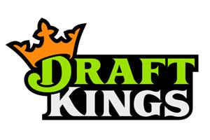 DraftKings_logo-2