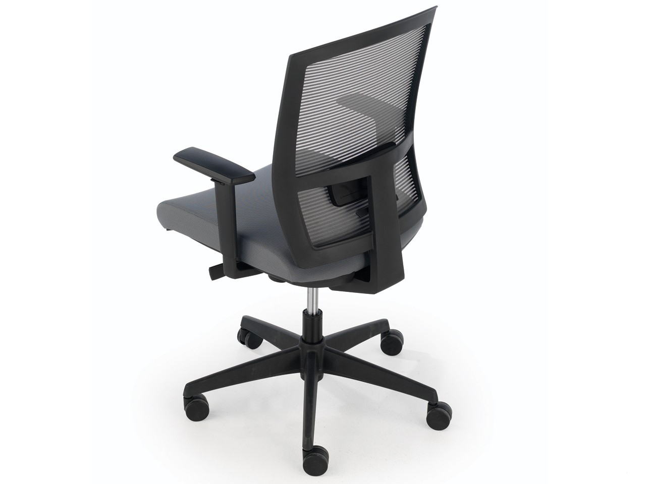 Silla escritorio Kendo  Sillas de calidad  Muebles de