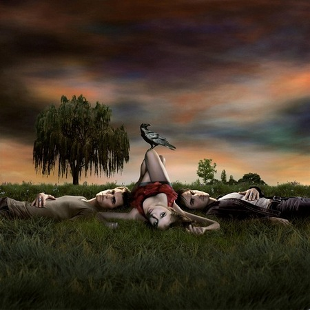 Vampire-Diaries-Affiche-Teaser-20090721-maxi