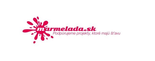marmelada-slovensko