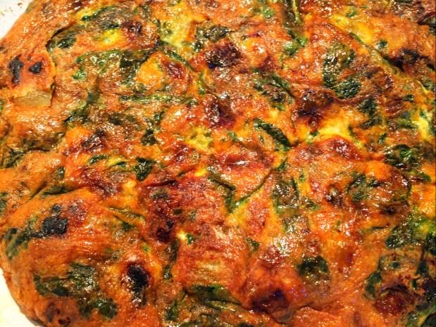 The Cookbook Guru – Jane Grigson's Vegetable Book