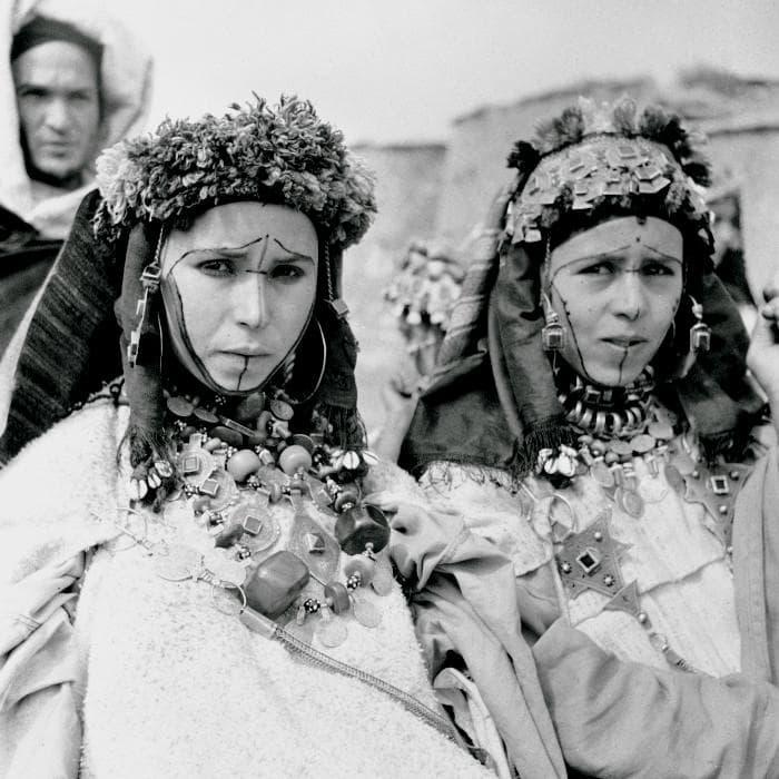 agenda-expo-femmes-berberes-maroc-mars-L-nryHih