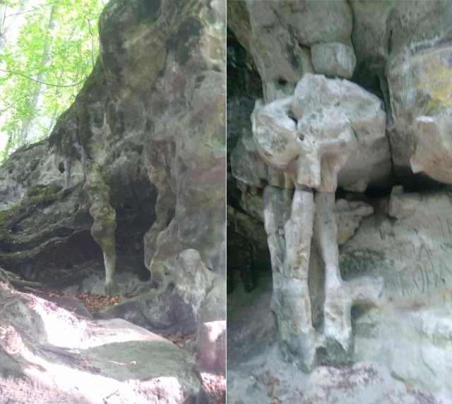 rsz pryima-figura