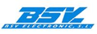 bsv electronic s.l -logo-todospa