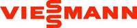 viessmann-logo-materiales