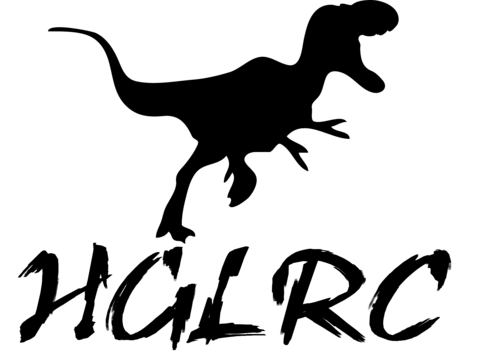 Foxeer Legend 3 review