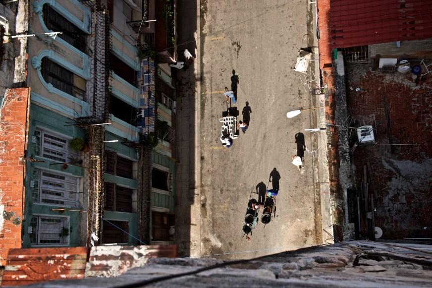 La Habana ©Spag 11