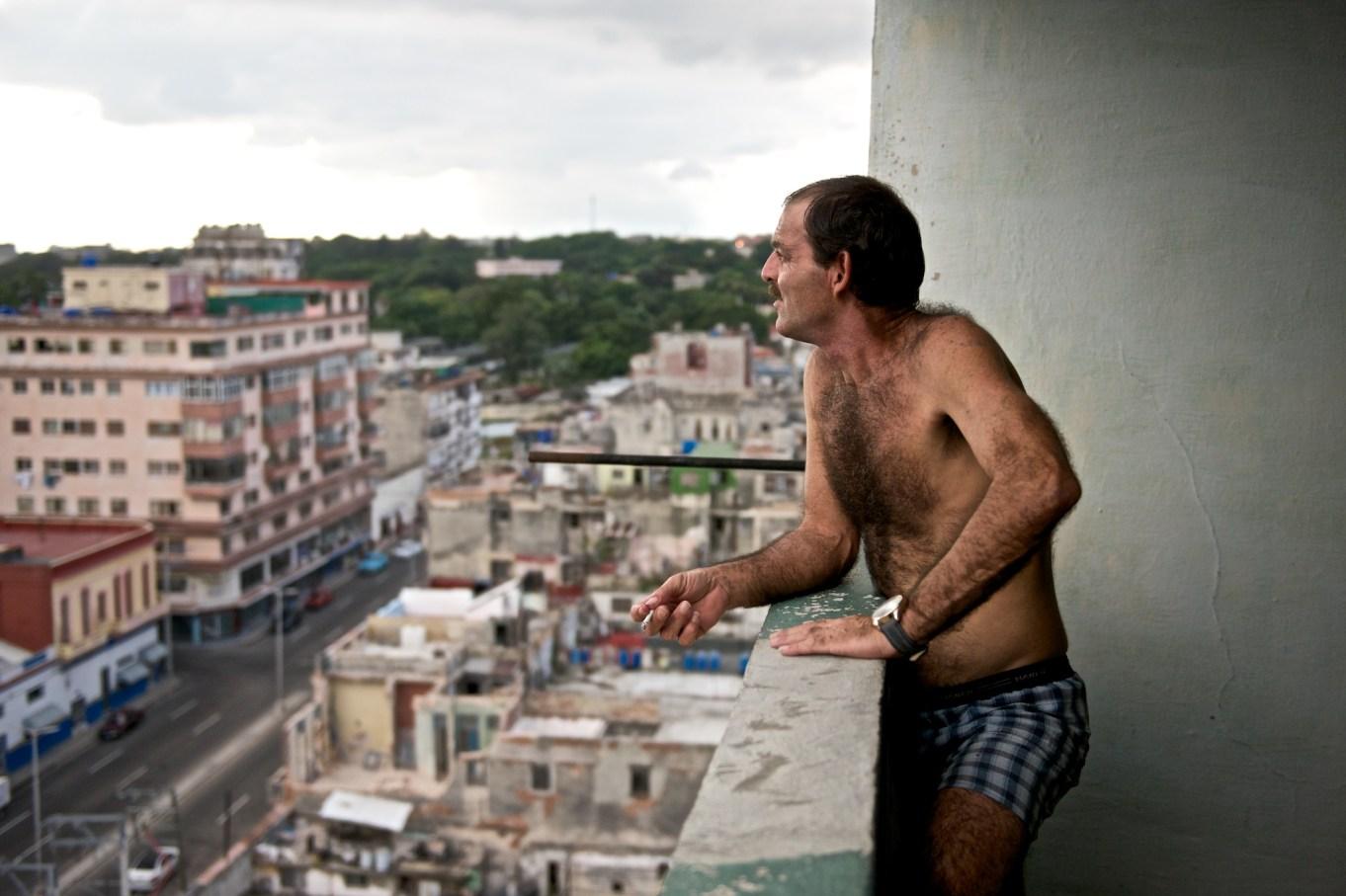 La Habana ©Spag 13