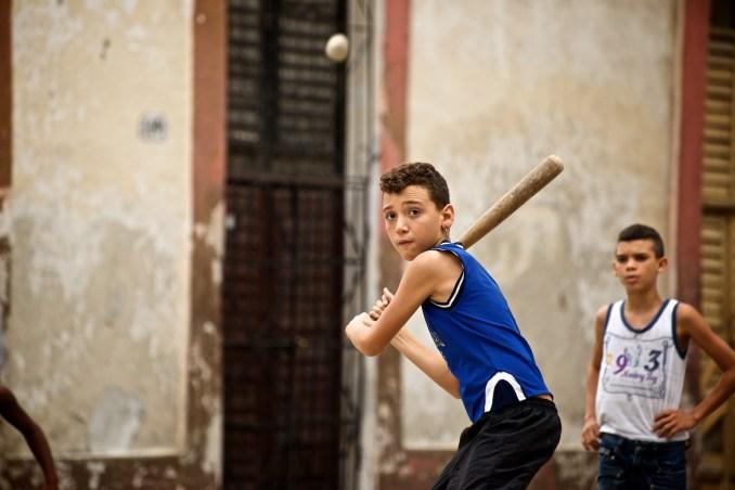 La Habana ©Spag 14